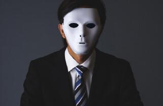 闇金を運営している人のイメージ